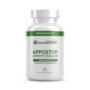 https://good-living-products.com/products/appostop-der-appetitzuegler/