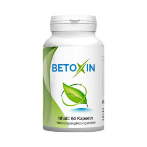 Betoxin_1000x1000px_weiss