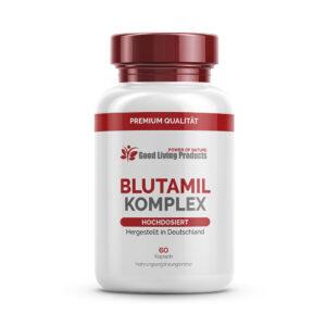 BlutamilKomplex_1000x1000px_weiss
