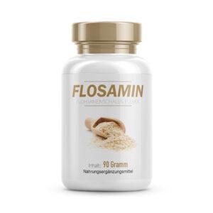 Flosamin_1000x1000px_weiss