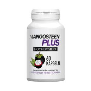 MangosteenPlus_1000x1000px_weiss