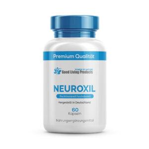 Neuroxil_1000x1000px_weiss