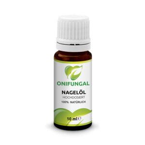 Onifungal-Nageloel