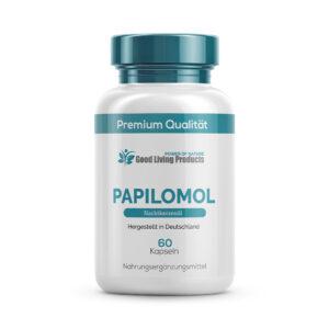 Papilomol_1000x1000px_weiss