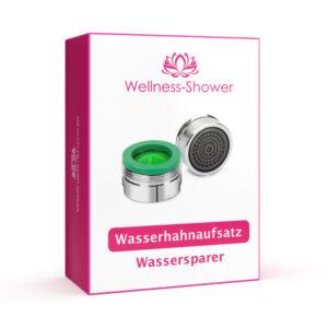 Wellness-Shower-Wasserhahnaufsatz_1000x1000px_weiss